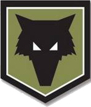 Kurs Elaboracji – Multi-Gun – Elaboracja  Amunicji-Nauczymy się jak tanio, dobrze i skutecznie tworzyć naboje!